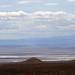 14e Atacama Socaire