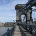 Chain Bridge_5