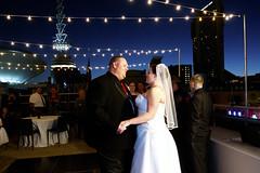 _MG_0652a (Mindubonline) Tags: wedding garter tn nashville tennessee ceremony marriage reception bouquet nuptials vows mindub mindubonline timhiber