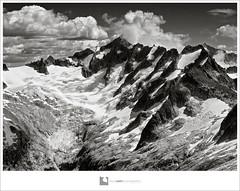 plate 1291. (koaflashboy) Tags: climbing northcascadesnationalpark canong2 mountforbidden