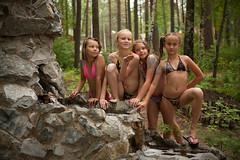 Фотосъемка детского праздника by KseniaBur - Семейный фотограф, фотосъемка праздников, фотограф на мероприятие