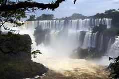 Parque Nacional Iguaz (Gafapasta Photography) Tags: travel southamerica argentina sony alpha travelphotography argentinien sudamrica amricadelsur sdamerika a55