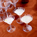 Faith Middleton Martini Competition 2012
