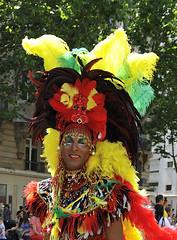 GayPride_2012_179_ (Rog01) Tags: gay paris pride gaypride trans bi marche 2012 gays paris2012 lesbien lesbiens lesbiennes fierts parisgaypride gayprideparis juin2012 2012paris