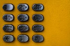 Pin pad (Daniel Kulinski) Tags: life music macro closeup still europe image zoom daniel creative picture samsung poland getty 1977 closer photograhy nx kulinski nx20 samsungnx samsungimaging danielkulinski samsungnx20