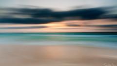 United Colours of Boavista (Tommaso Renzi) Tags: longexposure panning beachsunset caboverde boavista praiadechaves tommasorenzi