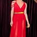 Star Spangled Sassy 2012 133