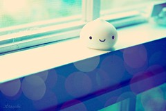 crisps (Strawberry♥Cuteness) Tags: japan toy japanese onsen kun dumpling manju kawaiishopjapan