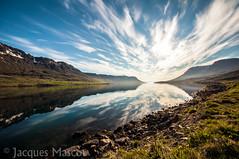Islande (Jacques Mascot) Tags: voyage travel ferry volcano iceland blog nikon flickr islande voyages volcan danemark rift songe d90 seita smyrilline gallia yumeroh tchoupe terredessongesfr
