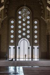Morocco 2012 (kruijffjes) Tags: nikon mosque morocco casablanca marokko moskee hassanii hassaniimosque nikkor18200 d7000 ©gdk مسجدالحسنالثاني nikond7000