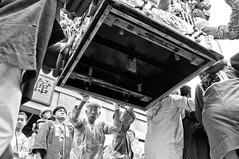 ENOSHIMA TENNO-SAI MATSURI (ajpscs) Tags: sea summer man men festival japan naked japanese tokyo nikon kamakura ceremony buddhism sacred offering  nippon ritual  enoshima matsuri shonan mikoshi fujisawa fundoshi  hadakamatsuri nakedfestival d300 summerfestival kataseenoshima  shonanbeach sagamibay    ajpscs  shintofestival  tennosai tennosaimatsuri tennosaifestival hetsunomiyashrine nakatsunomiyashrine okutsunomiyashrine enoshimakatasebeach tsujidobeachpark enoshimatennosaimatsuri