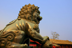 Bejing-Forbidden City-2012-015 (``Ringo Lee (^_^)) Tags: china quality creative icon best most winner faves  forbiddencity showcase thebest masterpiece  peaking  flickrbest earthasia beajing