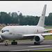 KC-767J '07-3604' JASDF