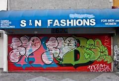 sacr (gordon gekkoh) Tags: sanfrancisco graffiti capa sacr fn vf fpm okf topest