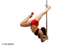 Verticale Sviluppo - Pole Dance (gilmolm) Tags: girl photoshop canon dance danza wideangle alessandra palo poledance verticale lightroom 10mm canonefs1022mmf3545usm ginnastica canoneos450d canoneosdigitalrebelxsi canoneoskissx2