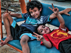 """IMG_8783 2 (""""Timam"""") Tags:"""