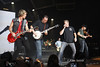 Rascal Flatts @ Changed Tour 2012, DTE Energy Music Theatre, Clarkston, MI - 07-20-12