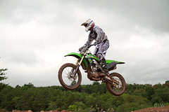 IMG_4958 (Dustin Wince) Tags: dirtbike mx grounds breezewood proving motorcross