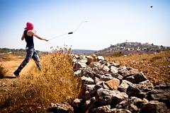 Palestina_2012_-24 (Fotos for social change) Tags: israel palestine protest gas steine palstina 2012 occupation plo besatzung granaten nahostkonflikt siedlungen zwillen siedlungspolitik