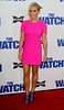 Kendra Baskett Los Angeles premiere of 'The Watch' held at The Grauman's Chinese Theatre Hollywood, California