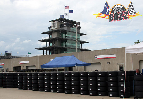 """Super Weekend at the Brickyard: Day 1 • <a style=""""font-size:0.8em;"""" href=""""http://www.flickr.com/photos/78612590@N05/7652395818/""""  on Flickr</a>"""