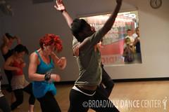 IMG_1041 (Broadway Dance Center) Tags: nyc broadwaydancecenter bdc fela