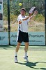 """Agustin Rodriguez 7 padel 2 masculina torneo 3 aniversario cerrado aguila julio • <a style=""""font-size:0.8em;"""" href=""""http://www.flickr.com/photos/68728055@N04/7691131968/"""" target=""""_blank"""">View on Flickr</a>"""