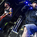 7728904554 803d995a40 s Emmure   08 04 12   Trespass America Tour, Meadow Brook Music Festival, Rochester Hills, MI