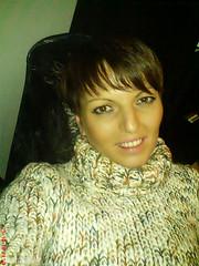 59337542_800_s (kompletny.debil24) Tags: sexy mom women polish mature older milf