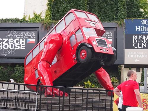 London Olympic-413