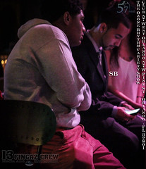 Club 57west 5 (13 Fingaz Crew Media And Entertainment LLC) Tags: pictures west club big orlando time action mark live g performance dot mc crew soul fisher wright shaun hip hop rap split dee rappers 13 57 roxie rapping spunk whop fingaz toymaka mattapn