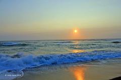 beach 2012 I 089edt