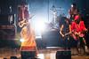 Knorkator Zitadelle Spandau Berlin 25.08.2012-0995 (Christian Jäger(Boeseraltermann)) Tags: berlin laut musik timbuktu musicfestival timtom spandau zitadelle boygroup stumpen buzzdee knorkator christianjäger alfator sebastianbauer boeseraltermann 017634423806 nickaragua geroivers lastfm:event=3137413