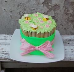 Torta de cuchufls (~ tilde ~) Tags: