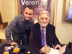 "Neale Donald Walsch <a style=""margin-left:10px; font-size:0.8em;"" href=""http://www.flickr.com/photos/88317982@N04/8157847841/"" target=""_blank"">@flickr</a>"