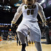 "VCU Defeats GW (A10 Semifinal) • <a style=""font-size:0.8em;"" href=""https://www.flickr.com/photos/28617330@N00/13177231115/"" target=""_blank"">View on Flickr</a>"