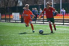 MUKS Praga - Radom_AMM_0742 (Artur Malinowski) Tags: football soccer warsaw warszawa warschau pikanona nikond600 sigma70200mmf28iiexapodgmacrohsm