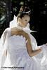 Snow Queen 3 (Allen Hrenyk) Tags: meetup models sodasprings johnandjim snowprincess
