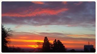 30-Samedi 14-12-2013 (Matin), nuageux, éclaircies