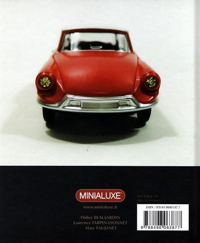 Minialuxe 5 001-001