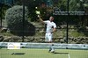 """antonio chaves 2 padel 2 masculina land rover padel tour 2014 nueva alcantara marbella • <a style=""""font-size:0.8em;"""" href=""""http://www.flickr.com/photos/68728055@N04/14060719663/"""" target=""""_blank"""">View on Flickr</a>"""