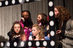 SCTG Prairie Girls Show 1-240
