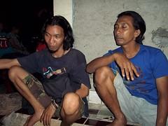 "Bakti Sosial Mapala Sakuntala Posko Banjir • <a style=""font-size:0.8em;"" href=""http://www.flickr.com/photos/24767572@N00/26559824793/"" target=""_blank"">View on Flickr</a>"