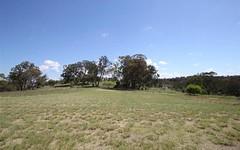 25 Parkes Drive, Tenterfield NSW