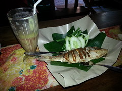 20160322_162730 (kiaksar2004) Tags: bali beach indonesia kuta