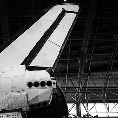 Space shuttle #travel #traveling #usa #TFLers #vacation #visiting #instatravel #instago #instagood #trip #holiday #photooftheday #fun #travelling #tourism #tourist #instapassport #instatraveling #mytravelgram #travelgram #travelingram #igtravel (topcao) Tags: trip travel vacation usa holiday travelling tourism fun space tourist shuttle traveling visiting photooftheday travelgram instagram instagood instago travelingram mytravelgram instatraveling tflers igtravel instapassport instatravel