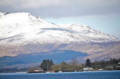 lochlomond-3 (nora on the move) Tags: lake nature scotland lochlomond