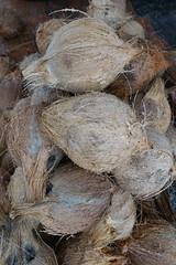 DSC06977 (Almixnuts) Tags: market tani pasar outdoormarket pasartani