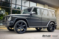 Mercedes G550 Wagon with 24in Savini SV30C Wheels and Nitto Terra Grappler Tires (Butler Tires and Wheels) Tags: cars car wagon mercedes wheels tires vehicles vehicle rims savini g550 saviniwheels butlertire butlertiresandwheels savinirims 24inwheels 24inrims 24insaviniwheels 24insavinirims mercedeswithwheels mercedeswithrims mercedeswith24inrims mercedeswith24inwheels mercedesg550wagonwith24inrims mercedesg550wagonwith24inwheels g550wagonwith24inrims g550wagonwith24inwheels mercedesg550wagon mercedesg550wagonwithrims mercedesg550wagonwithwheels g550wagonwithwheels g550wagonwithrims mercedesg550wagonwith24insavinisv30cwheels mercedesg550wagonwith24insavinisv30crims mercedesg550wagonwithsavinisv30cwheels mercedesg550wagonwithsavinisv30crims mercedeswith24insavinisv30cwheels mercedeswith24insavinisv30crims mercedeswithsavinisv30cwheels mercedeswithsavinisv30crims g550wagonwith24insavinisv30cwheels g550wagonwith24insavinisv30crims g550wagonwithsavinisv30cwheels g550wagonwithsavinisv30crims savinisv30c 24insavinisv30cwheels 24insavinisv30crims savinisv30cwheels savinisv30crims