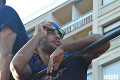 Rua 2015 (77) (VAVEL Espaa (www.vavel.com)) Tags: barcelona bara copa fcb messi campions surez blaugrana lliga neymar cul primeradivisin ligabbva